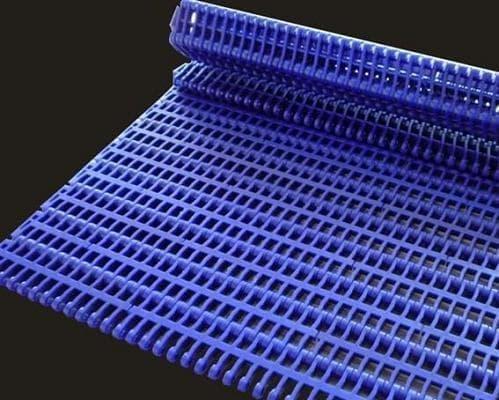 耐酸碱塑料网带
