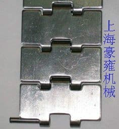 不锈钢链板 厂家