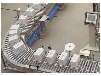 地方政府热捧机器人产业园 全国已规划3万亩