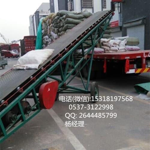 QQ图片200
