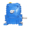 WPA 系列铁壳蜗轮蜗杆减速机