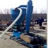 风力气力吸粮机直销 酿酒厂高粱小麦玉米气力输送机