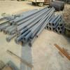 防尘盘片式输送机长距离陶土管链式输送机