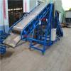 液压升降装车卸货输送机 厂家##服务