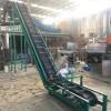 码垛传送带  直销 现货皮带输送机制造厂 江门现货皮带输送机