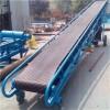 工地水泥带式输送机