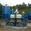 用于生料库倒窑头仓的输送粉煤灰自吸泵 气力输送机 自吸式厂家