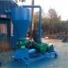 移动式橡胶筒吸嘴吸粮机性能 大型吸粮机厂家xy1