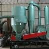 连续输送粉煤灰出库机 粉末装罐气力输送机供应xy1