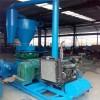 多用途质量保证气力上料吸粮机 多功能气力吸粮机xy1