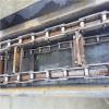六九重工厂家石灰石原料刮板上料机销售