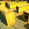六九重工黏性物料埋刮板机按需加工