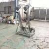 不锈钢螺旋提升机型号十堰 厂家直销给料机 防尘
