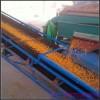 化工原料管式皮带输送机