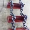 六九重工TH型号焊接钢斗环链提料机 工厂直营