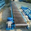 六九重工双变幅可升降皮带输送机生产厂家99