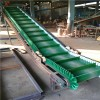 六九重工环保新设备 移动式袋装水泥装车输送机