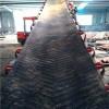六九重工 12米装车卸货移动升降皮带输送机