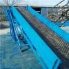 港口大型皮带输送机生产制作
