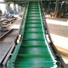 六九重工水泥袋子输送用移动式输送机 型号和报价