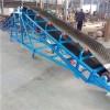 工厂垂直皮带机型号