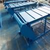 六九重工厂家工业皮带输送机价格LJ8