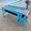 六九重工可移动纸箱装车皮带输送机价格LJ8