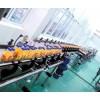 网带,网链,链板,链条,输送机械 伸缩机 转弯机烘干机