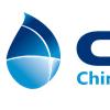 2022第23届上海国际清洁技术与设备博览会